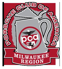 Porsche Club of America - Milwaukee Region